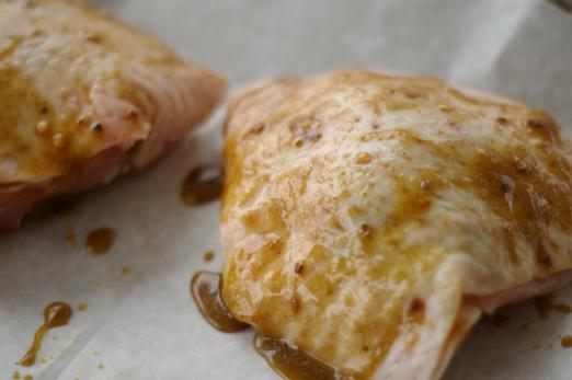 currychickenraw